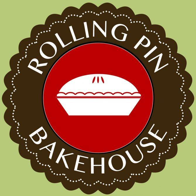 Rolling Pin Bakehouse